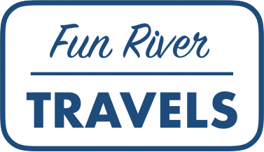 Kayak River Tours in Italy